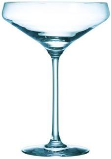 Coupe à champagne - verre