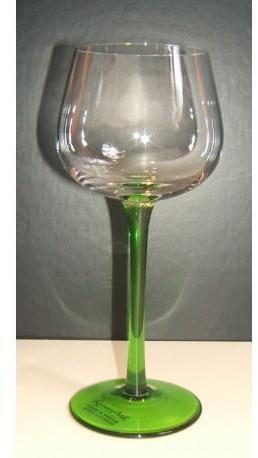 6 verres Alsace suzel 15cl