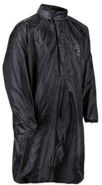 Poncho de pluie moto Bering