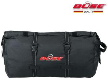 Sac Moto Etanche Buse Travel