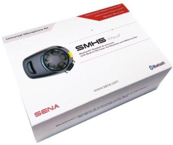 Intercom Sena 3S SMH5 DUO