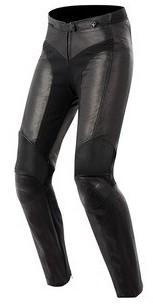 Pantalon de moto - Alpinestars