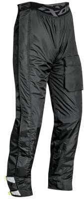Pantalon de Pluie Ixon Sutherland