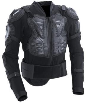 Gilet Fox Titan Sport Jacket
