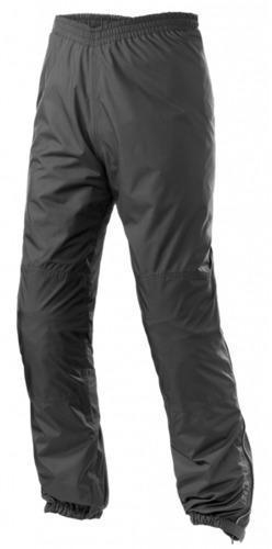 Pantalon Moto Pluie Grande