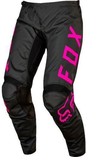 Pantalon cross Femme FOX 180