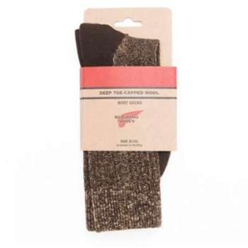 CHAUSSETTES RED WING DEEP