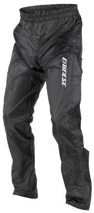 Pantalon de Pluie Dainese