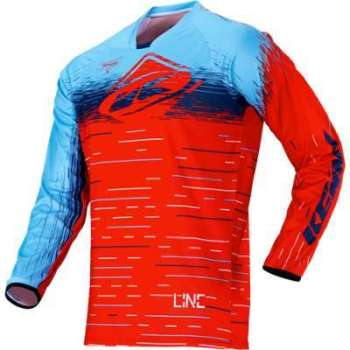 Maillot Cross KENNY PERFORMANCE