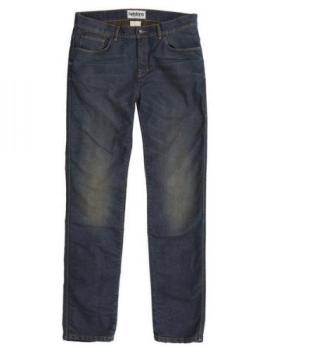 Pantalon Helstons corden dirty