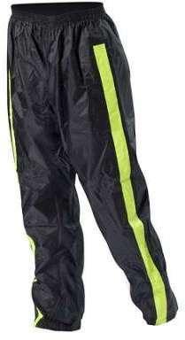 Pantalon de Pluie Speedway