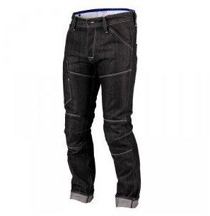 Pantalon moto Dainese Jeans