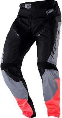 Pantalon Enfant KENNY BMX
