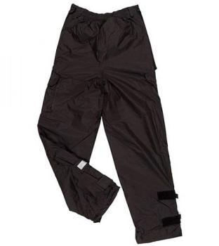 Pantalon de pluie Bering Tacoma
