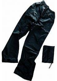 Pantalon de pluie SPIDI P