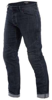 Jeans moto Dainese TIVOLI