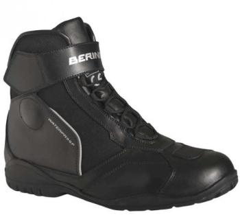 Chaussures moto Bering Charger