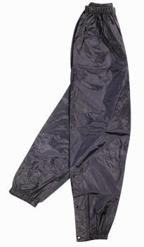 Pantalon Pluie moto DG Eco