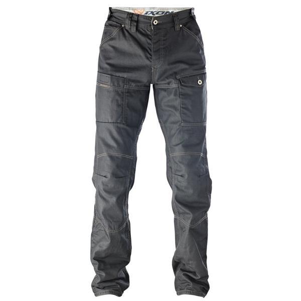 Jeans moto ixon sawyer kevlar