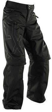 Pantalon Quad Fox Nomad 2014