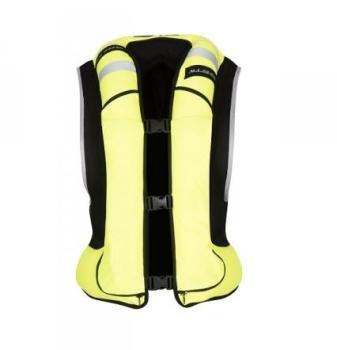 Gilet Airbag Allshot AirV2