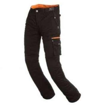 Pantalon moto BERING - AVIATOR