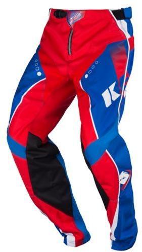 Pantalon Kenny Enfant Track