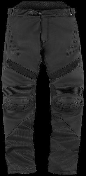 Pantalon Moto ICON HYPERSPORT