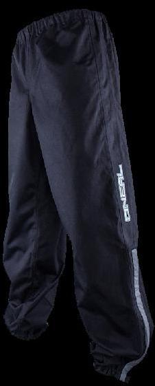 Pantalon pluie Oneal SHORE