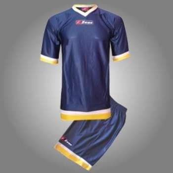 Surmaillot Basket - MAGIC