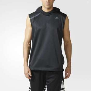 Maillot Essentials Sleeveless
