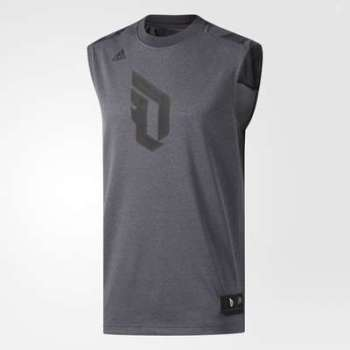 T-shirt Dame Sleeveless
