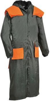 Manteau de pluie Ligne Verney-Carron