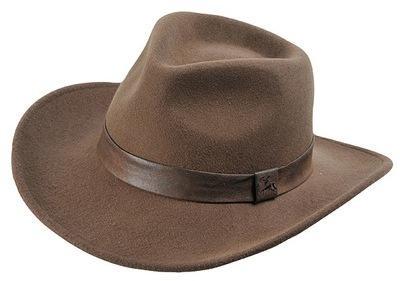 Chapeau de chasse Ligne Verney-Carron
