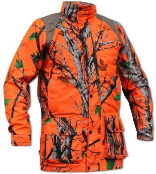 Veste de chasse Sportchief