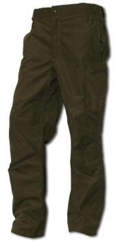 Pantalon de chasse Sportchief