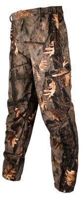 Pantalon de chasse léger camo