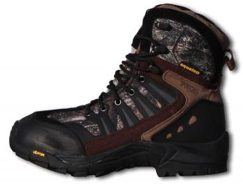 Chaussures de chasse Sportchief