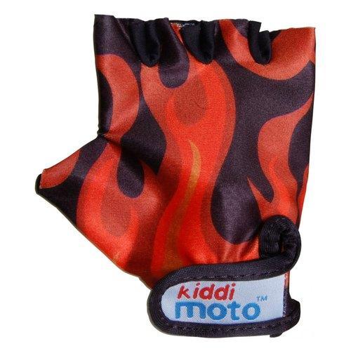 kiddimoto casque lunettes rouge taille s enfant de 2 ans. Black Bedroom Furniture Sets. Home Design Ideas