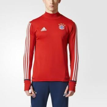 Training top FC Bayern Munich