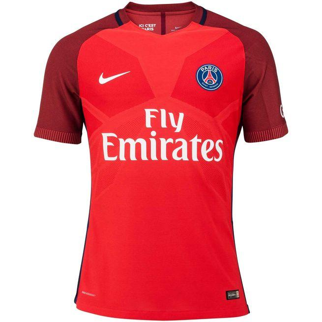 catgorie vtements de foot page 8 du guide et comparateur d On maillot psg exterieur 16 17