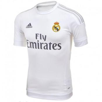 Maillot Real Madrid Homme
