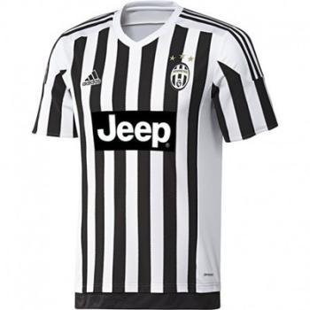 Maillot Juventus de Turin