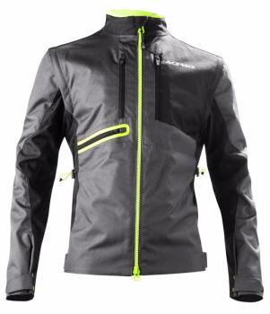 Veste Enduro Acerbis One Manches