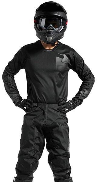 Tenue Cross THOR MX Pulse