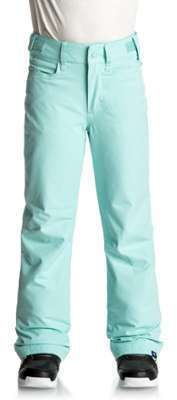 Pantalon de Ski Backyard Girl