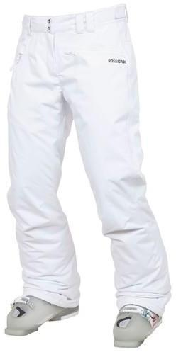 Pantalon de ski W FLared Fire