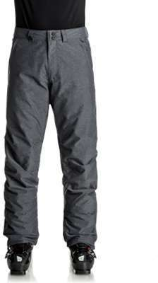 Pantalon de ski Estate Quiksilver