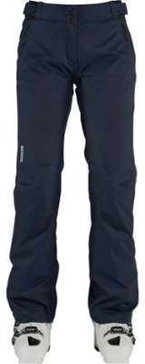 Pantalon de Ski Pant Ski W