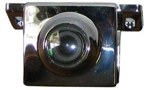 Caméra de recul couleur mirroir